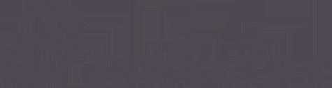 logo.png - 33.58 kB