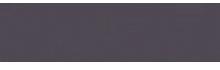logo_mobile.png - 9.39 kB